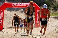 Saku Triatlon 2014
